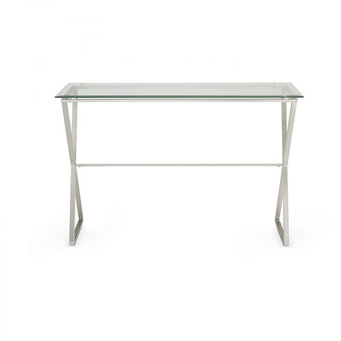 Kiana Console Table