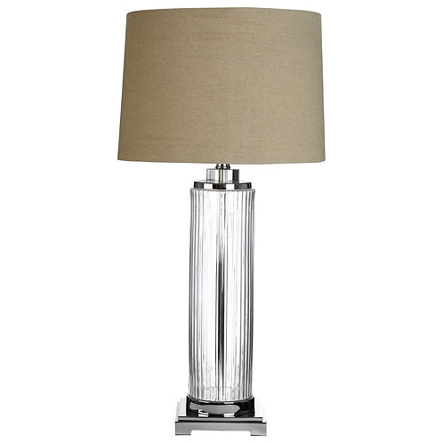 LUXE Alona Table Lamp
