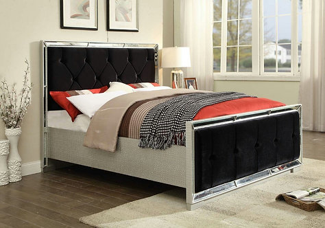 BEAUMONT 5ft BED