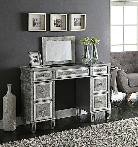 BEAUMONT DRESSING TABLE