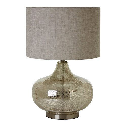 LUXE Luz Table Lamp