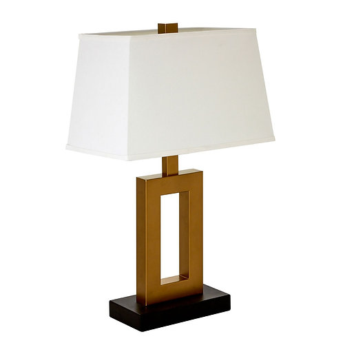 LUXE Leora Table Lamp