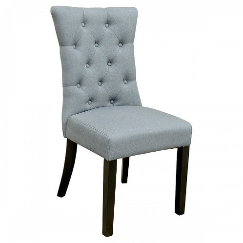 WESTMINSTER DINING CHAIR