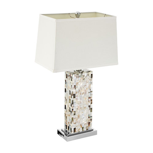 LUXE Fortis Table Lamp