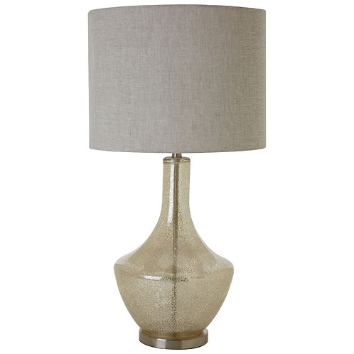 LUXE Luca Table Lamp
