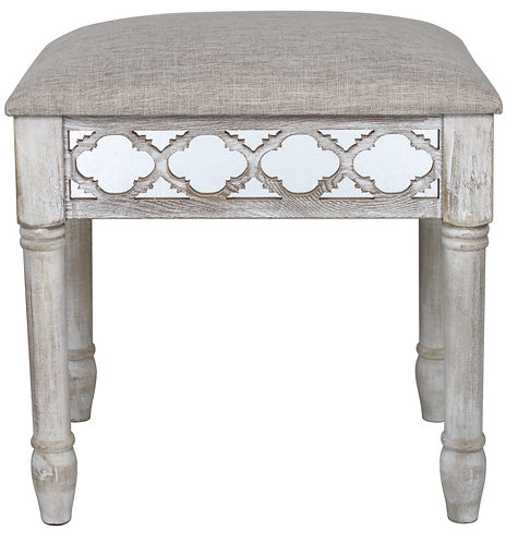 MODERN COUNTRY STOOL
