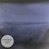 Thumbnail: DECO BESPOKE BED FRAME