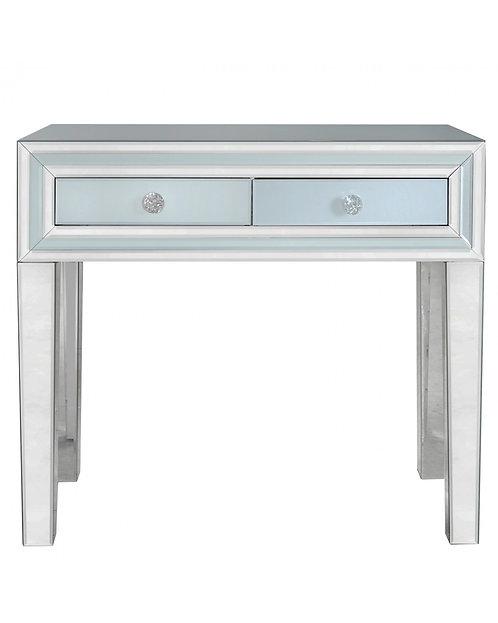 Fleur Console Table