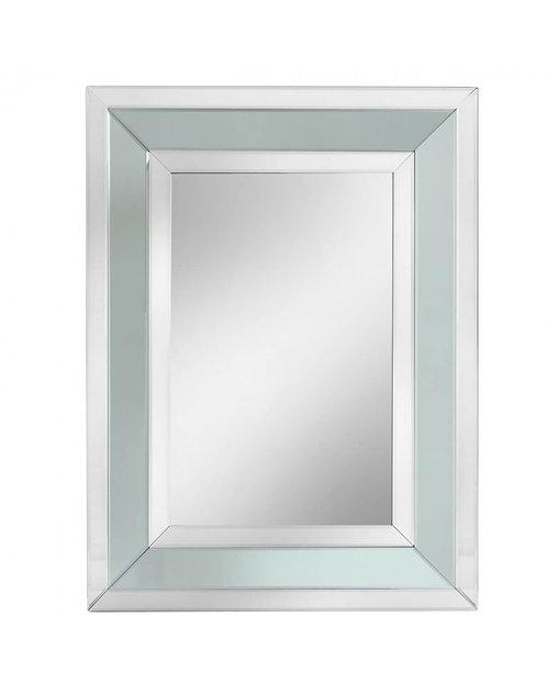 Fleur Wall Mirror