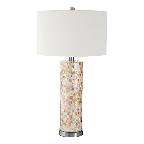 LUXE Thermae Small Table Lamp