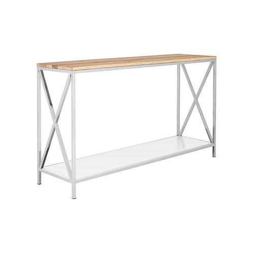 LUXE Chiswick Console Table