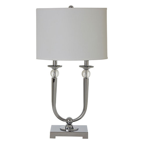 LUXE Lene Table Lamp