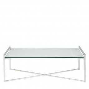 Corin Rectangular Coffee Table