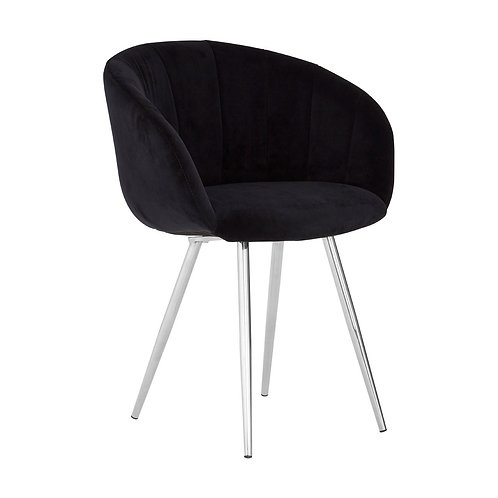 LUXE Vogue Dining Chair