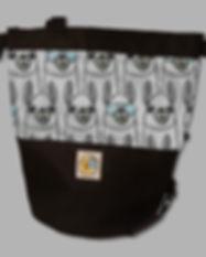 BBM Final Full Bag one cool llama.jpg