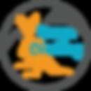 Kanga Climbing Logo.g