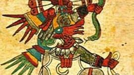 ¿Qué ocurrió realmente? La Malinche y Cortes