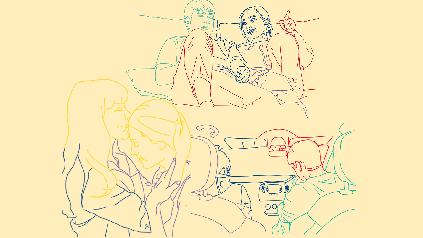 page bg.png