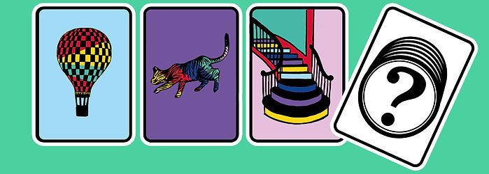 card stories step 1.jpg