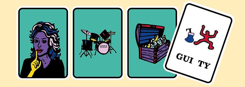 card stories 2.jpg
