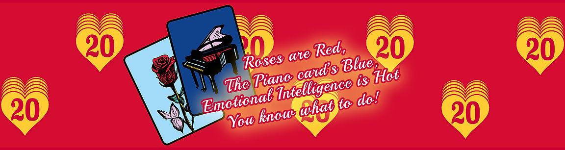 valentines HOME banner.jpg