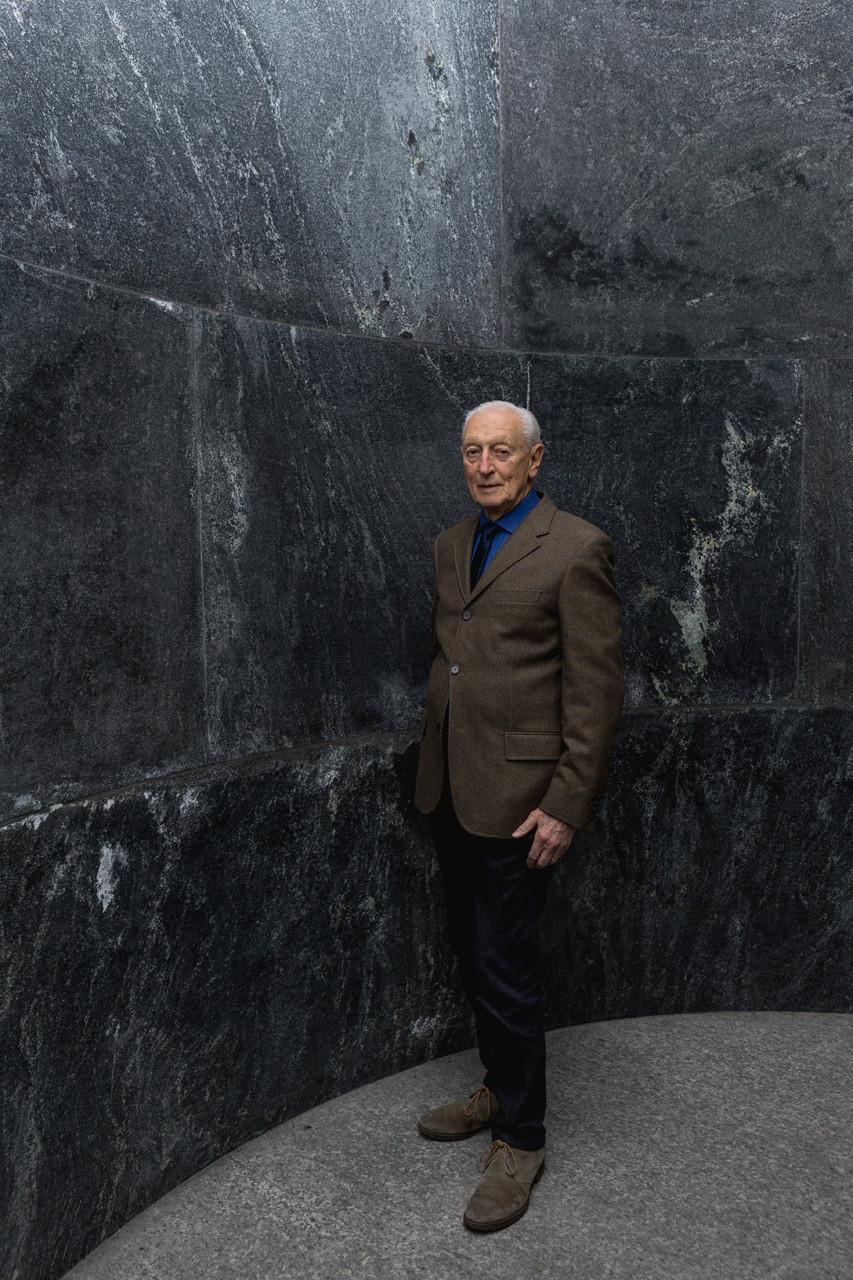 Alberto Longatti