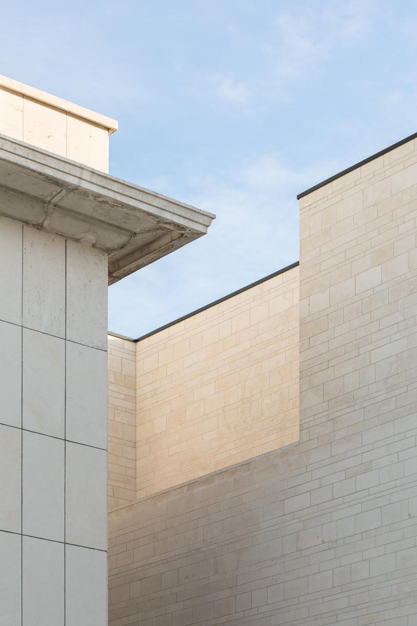 Aires Mateus Arquitectos - CCCOD