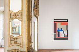 APalazzo Gallery - Nathalie du Pasquier