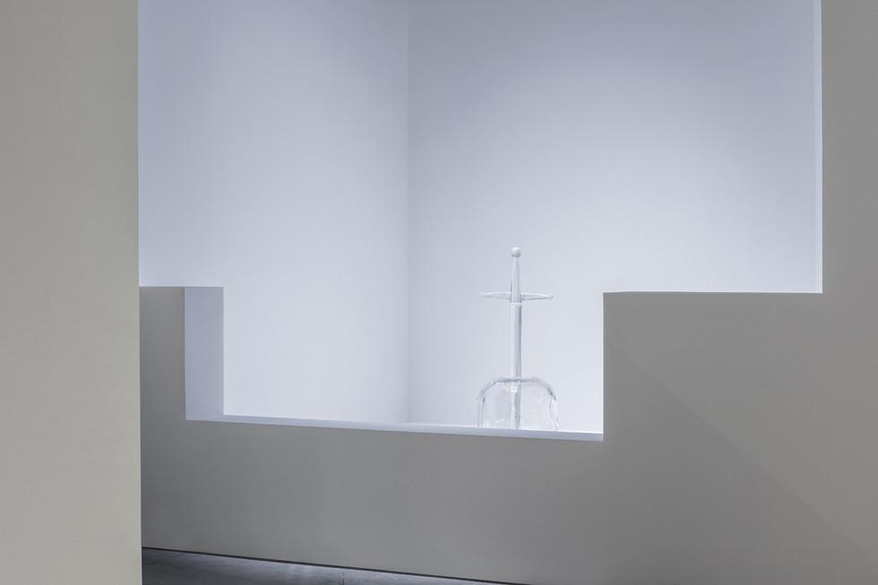 Art Biennale - Italian Pavilion