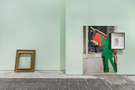 Fondazione Prada - Thomas Demand - L'image Volée