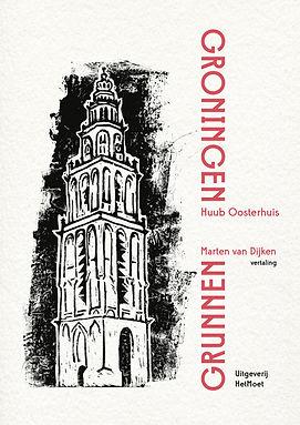 Groningen def omslag.jpg