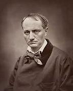 Charles Bodelaire.jpg