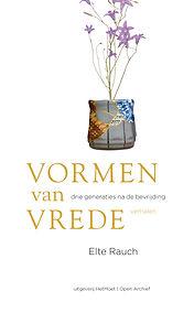 ElteRauch_Vormen van vrede_COV4.jpg
