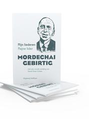 Mordechai_3D.png