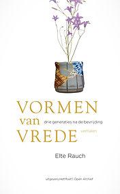 ElteRauch_Vormen%20van%20vrede_COV4_edit