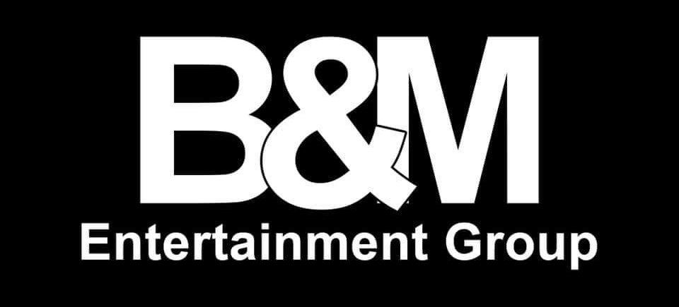 B&M logo.jpg