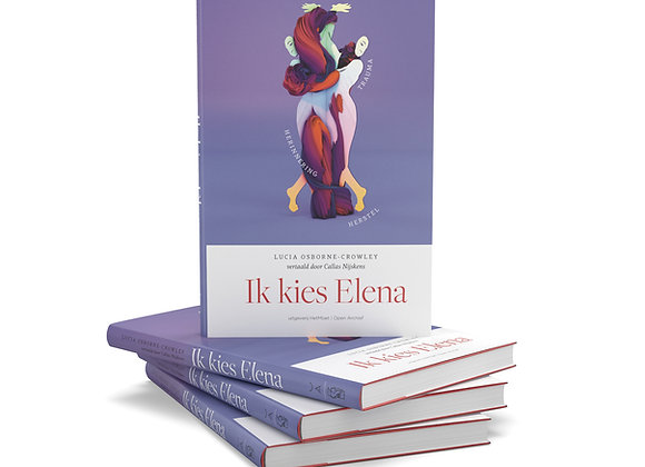 Ik kies Elena