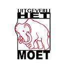 LogoHetMoet.jpg