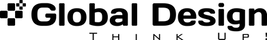 logo_site_black .png