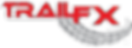 trailfx-logo.png