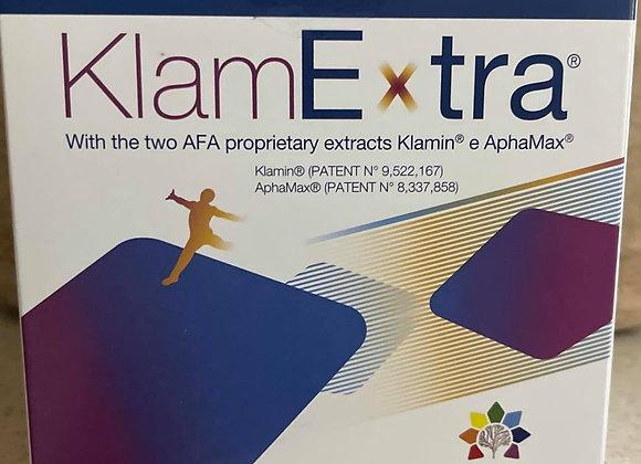 Klamax