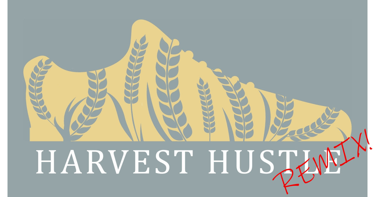 harvest hustle 2 new.jpg