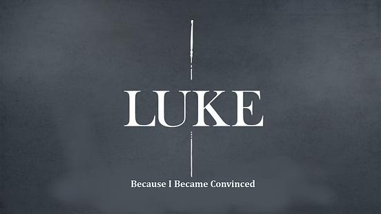 Luke series.png