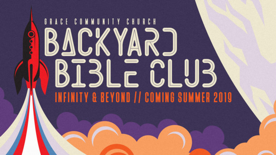 backyard bible club 2019.jpg