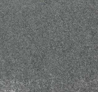 Cera Grey Dark