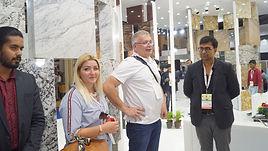 Bharat_Stone_Exhibition_STONA_2020 (240)