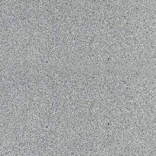 Cera Grey light