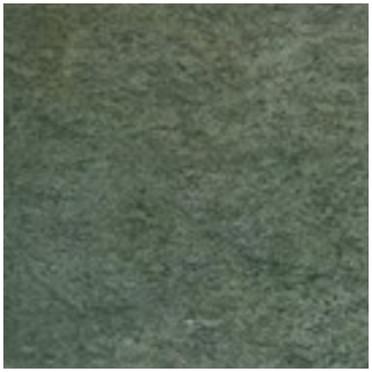Green Sparkle.jpg