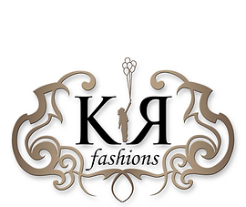 krfash logo (stretched).png