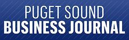 PSBJ-Web-Logo.jpg